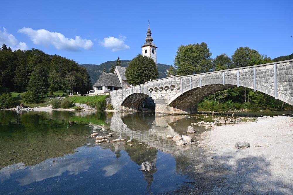 triglav nationalpark slowenien urlaub 13 - Ein Reisejahr in Bildern - Eindrücke & Erlebnisse