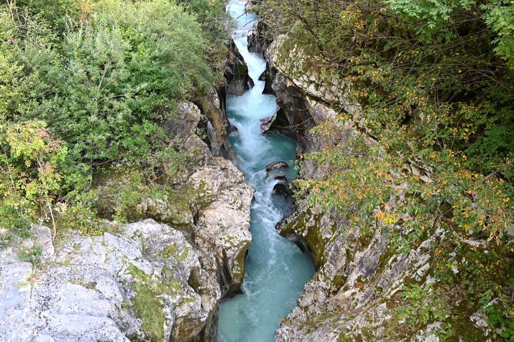 triglav nationalpark slowenien urlaub 2 - Ein Reisejahr in Bildern - Eindrücke & Erlebnisse