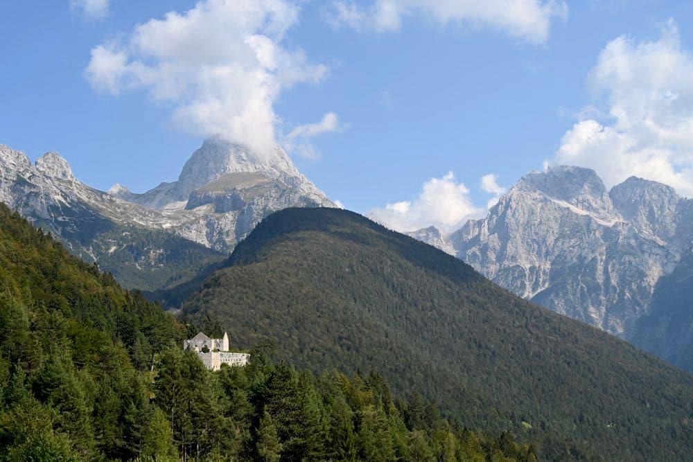 triglav nationalpark slowenien urlaub 29 - Ein Reisejahr in Bildern - Eindrücke & Erlebnisse