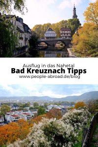 bad kreuznach nahetal nahe 200x300 - Bad Kreuznach: Sehenswürdigkeiten & Tipps
