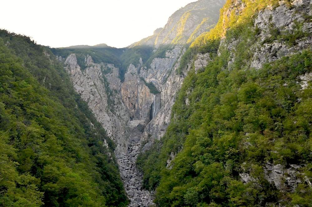 soca tal slowenien 8 - 15 Highlights im Soča-Tal in Slowenien