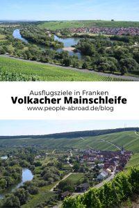 volkacher mainschleife 200x300 - Volkacher Mainschleife in Franken - Infos & Tipps
