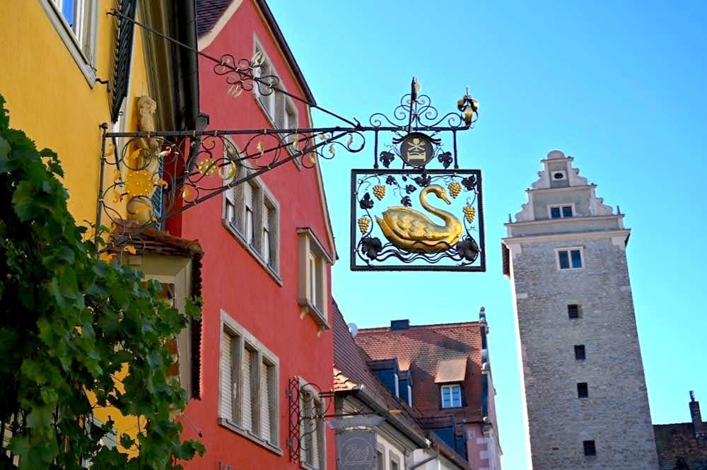 volkacher mainschleife franken 11 - Volkacher Mainschleife in Franken - Infos & Tipps