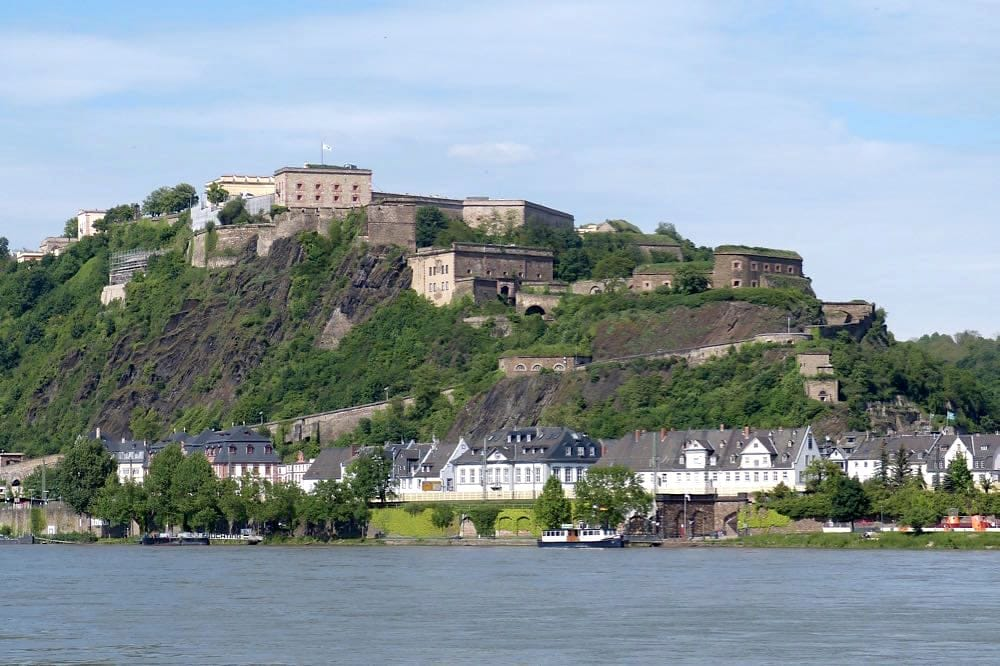 schoene orte mosel 19 - Schöne Orte an der Mosel - 15 Tipps & Highlights