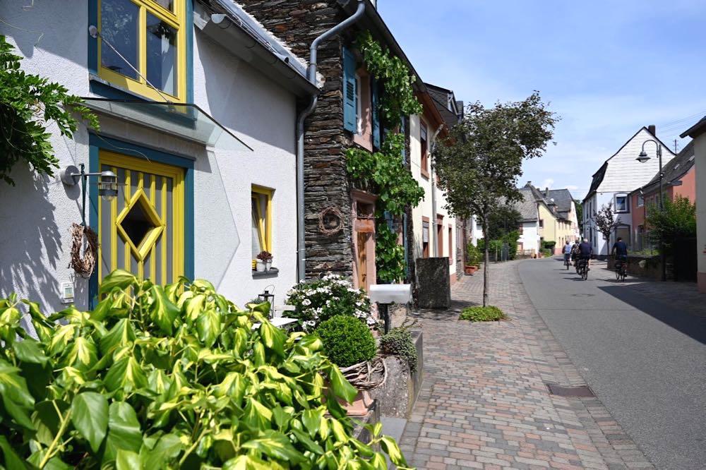 schoene orte mosel 5 - Schöne Orte an der Mosel - 15 Tipps & Highlights