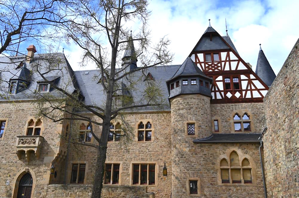 alzey sehenswuerdigkeiten 11 - Alzey: Sehenswürdigkeiten, Highlights & Tipps