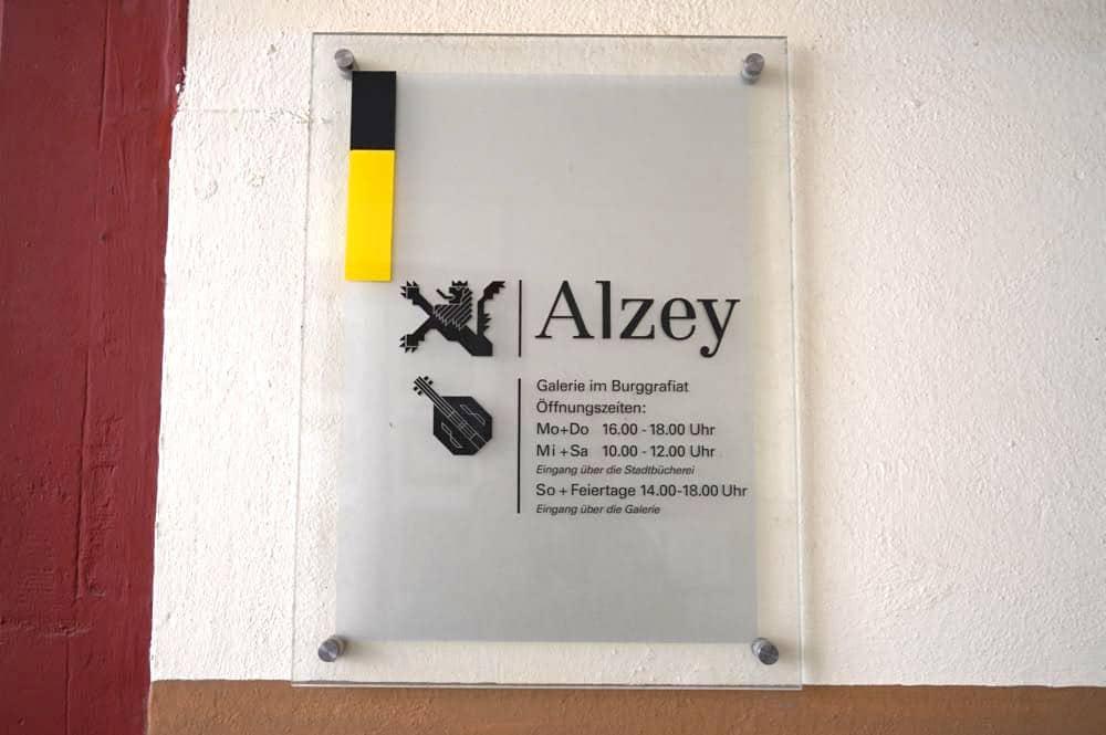 alzey sehenswuerdigkeiten 13 - Alzey: Sehenswürdigkeiten, Highlights & Tipps