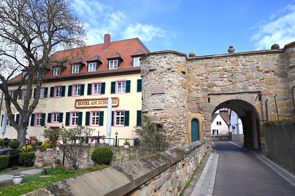 alzey sehenswuerdigkeiten 14 - Alzey: Sehenswürdigkeiten, Highlights & Tipps