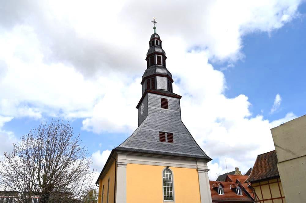 alzey sehenswuerdigkeiten 16 - Alzey: Sehenswürdigkeiten, Highlights & Tipps