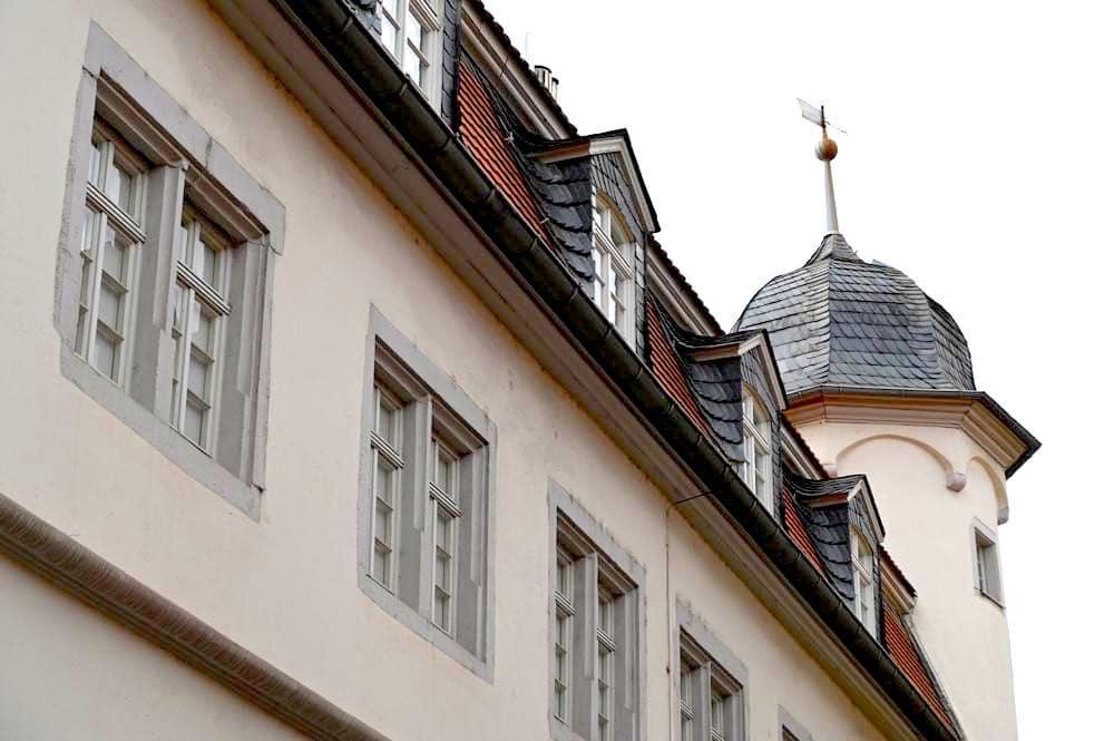 alzey sehenswuerdigkeiten 17 - Alzey: Sehenswürdigkeiten, Highlights & Tipps