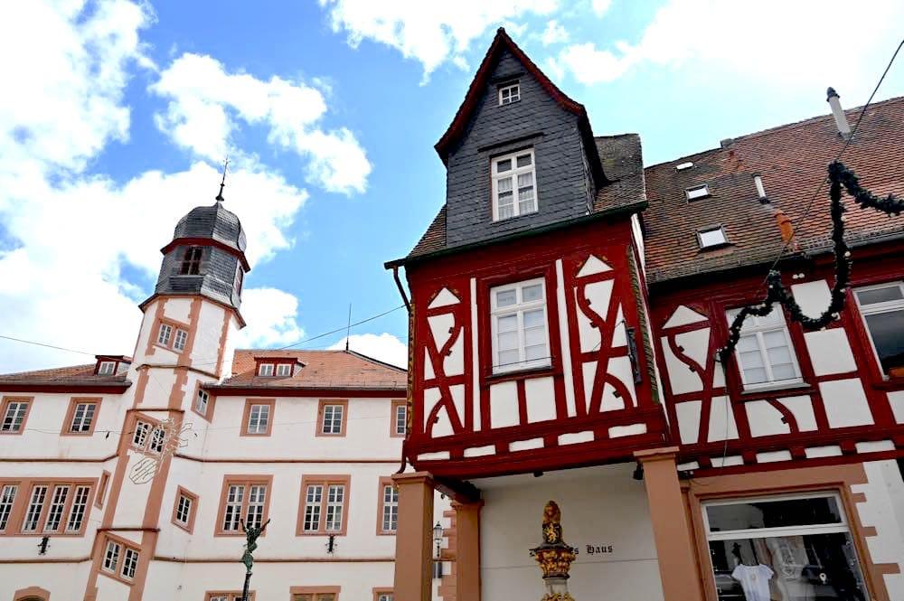 alzey sehenswuerdigkeiten 2 - Alzey: Sehenswürdigkeiten, Highlights & Tipps
