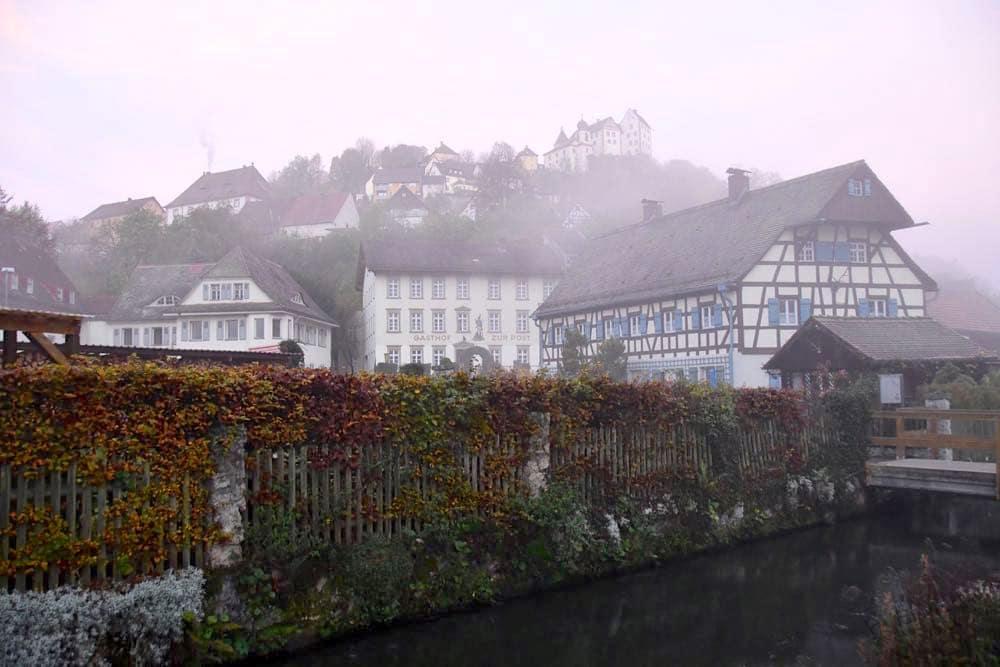 ausflugsziele schoene orte franken 13 - 15 schöne Orte und Ausflugsziele in Franken