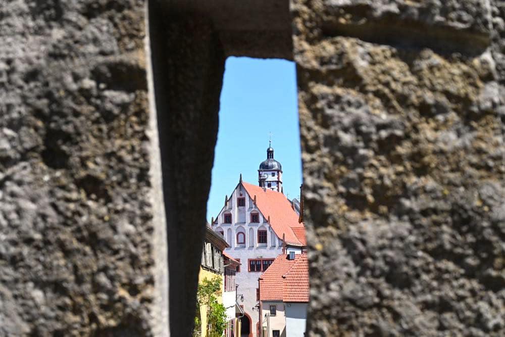 ausflugsziele schoene orte franken 14 - 15 schöne Orte und Ausflugsziele in Franken