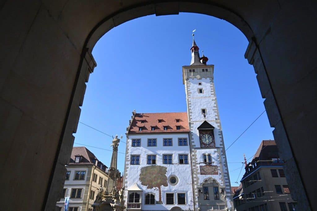 ausflugsziele schoene orte franken 19 1024x683 - 15 schöne Orte und Ausflugsziele in Franken
