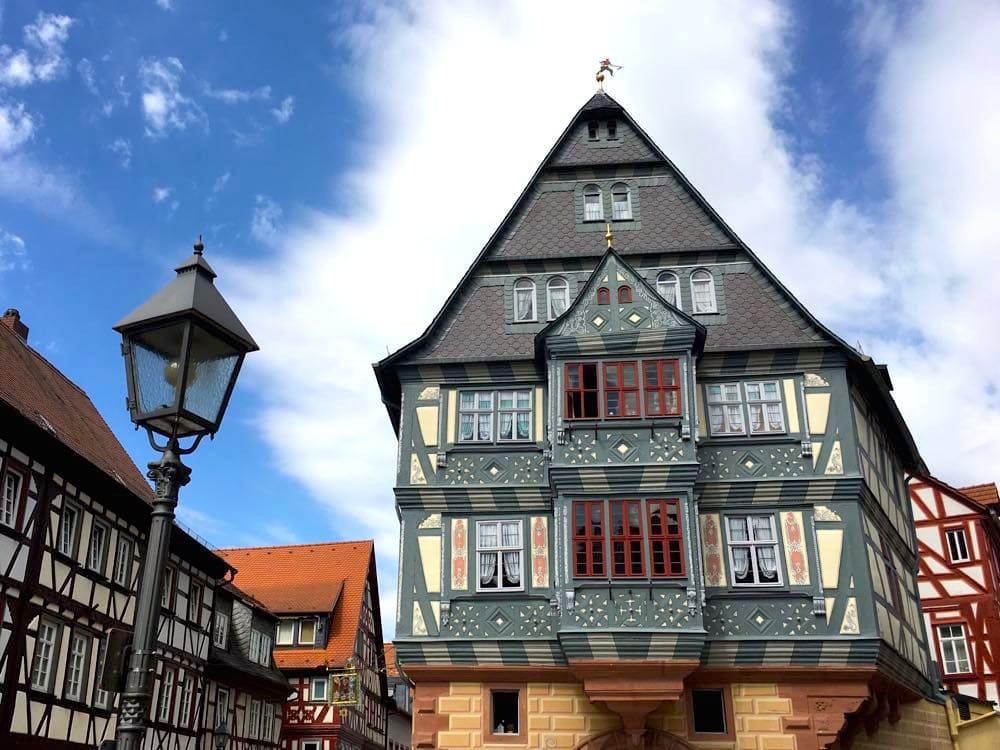 ausflugsziele schoene orte franken 4 - 15 schöne Orte und Ausflugsziele in Franken