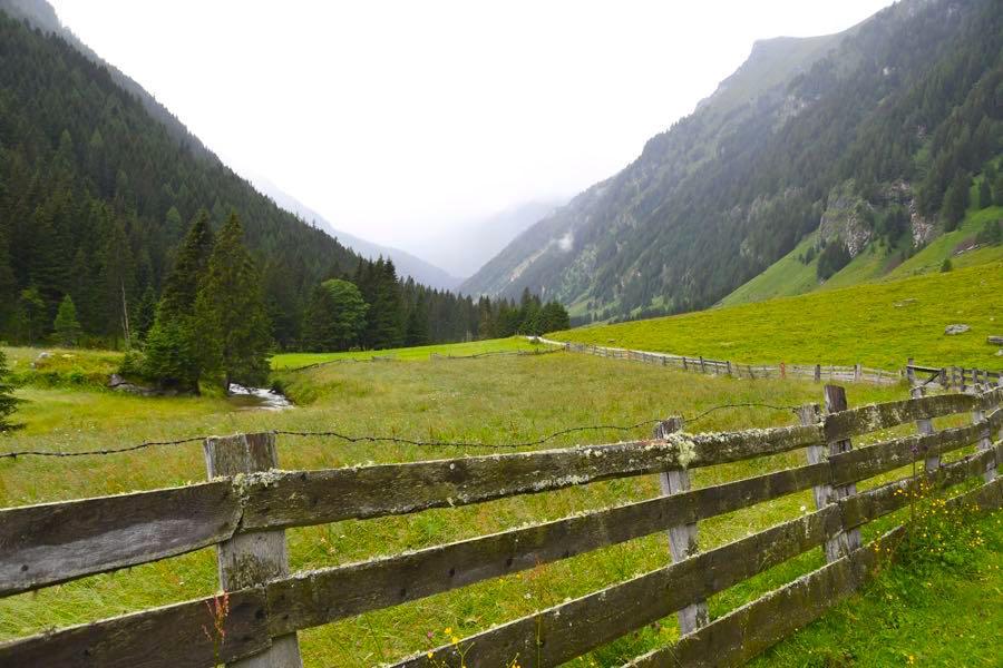 kaernten sehenswuerdigkeiten ausflugsziele 14 - Kärnten: Sehenswürdigkeiten & Ausflugsziele