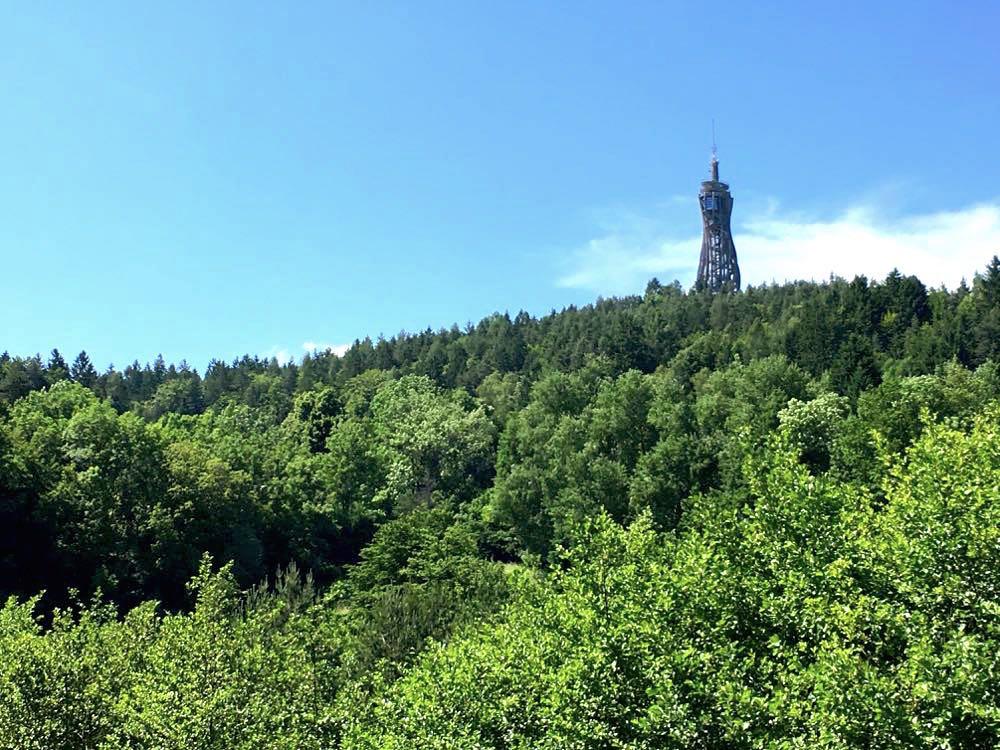 kaernten sehenswuerdigkeiten ausflugsziele 15 - Kärnten: Sehenswürdigkeiten & Ausflugsziele