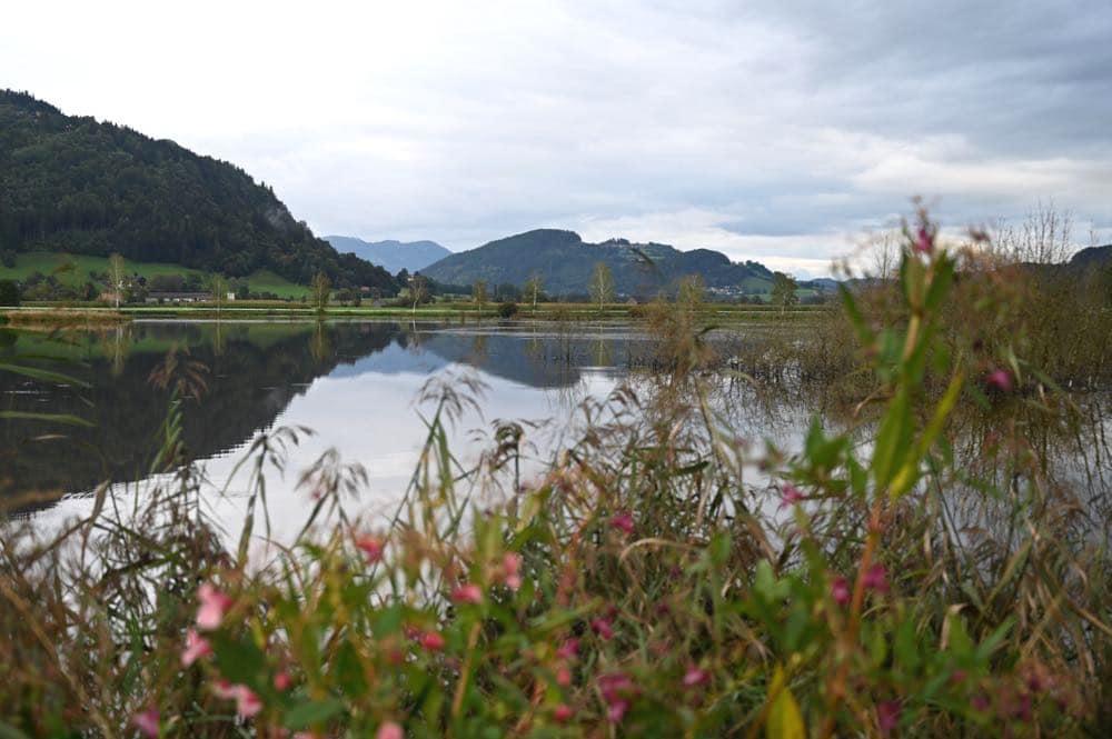 kaernten sehenswuerdigkeiten ausflugsziele 18 - Kärnten: Sehenswürdigkeiten & Ausflugsziele