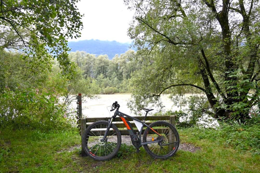 kaernten sehenswuerdigkeiten ausflugsziele 19 - Kärnten: Sehenswürdigkeiten & Ausflugsziele