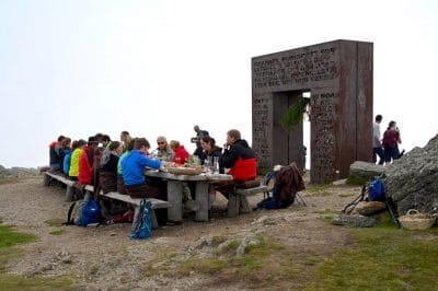 Kärnten: Sehenswürdigkeiten & Ausflugsziele