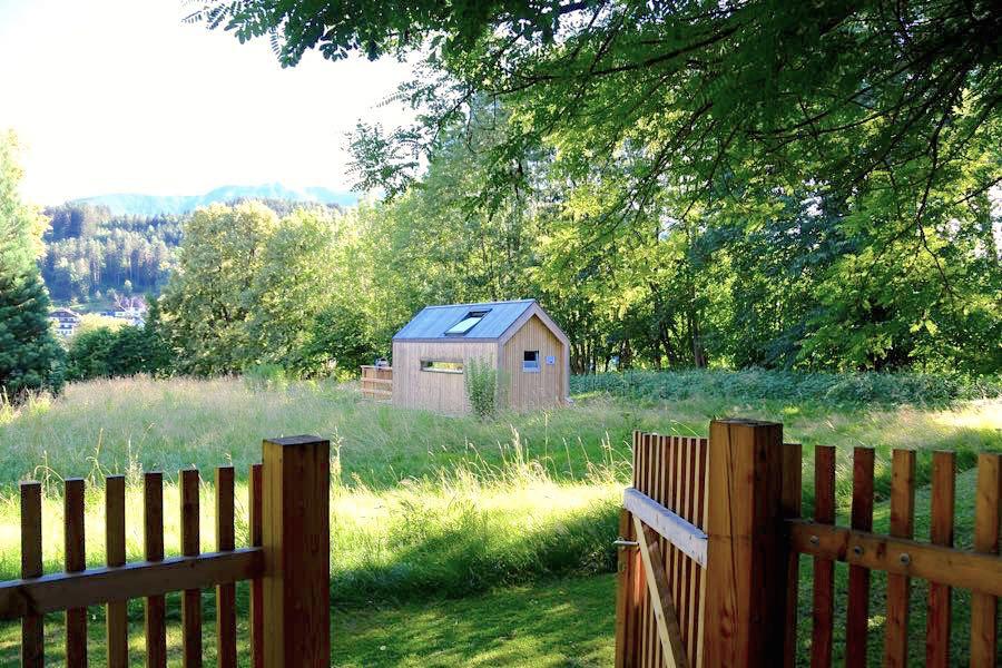 kaernten sehenswuerdigkeiten ausflugsziele 28 - Kärnten: Sehenswürdigkeiten & Ausflugsziele
