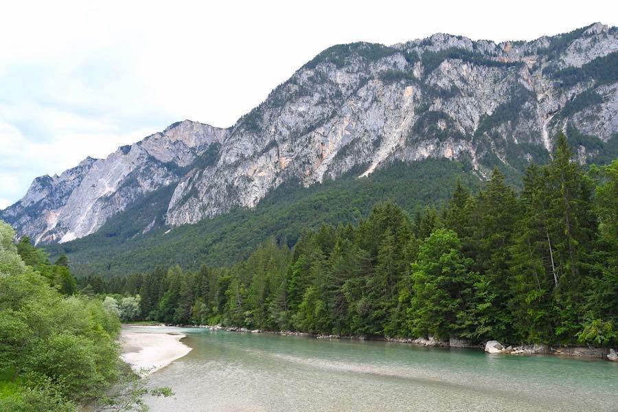 kaernten sehenswuerdigkeiten ausflugsziele 8 - Kärnten: Sehenswürdigkeiten & Ausflugsziele