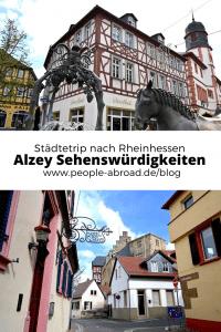 alzey sehenswuerdigkeiten 200x300 - Alzey: Sehenswürdigkeiten, Highlights & Tipps