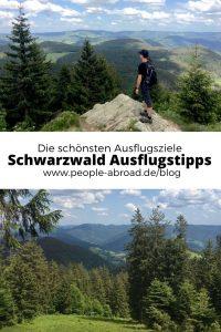 ausflugsziele schwarzwald 200x300 - Ausflugsziele Schwarzwald: Highlights für den Sommer