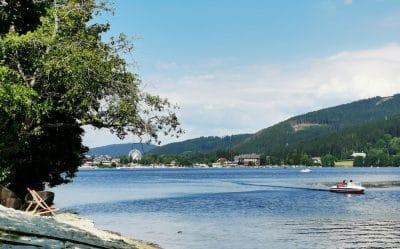 Sommer-Tipps für Ausflugsziele im Schwarzwald