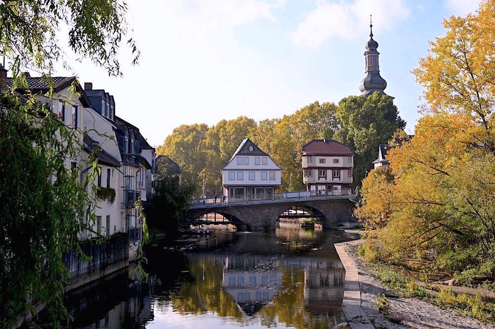 ausflugsziele sehenswuerdigkeiten rheinland pfalz 11 - Ausflugsziele & Sehenswürdigkeiten in Rheinland-Pfalz