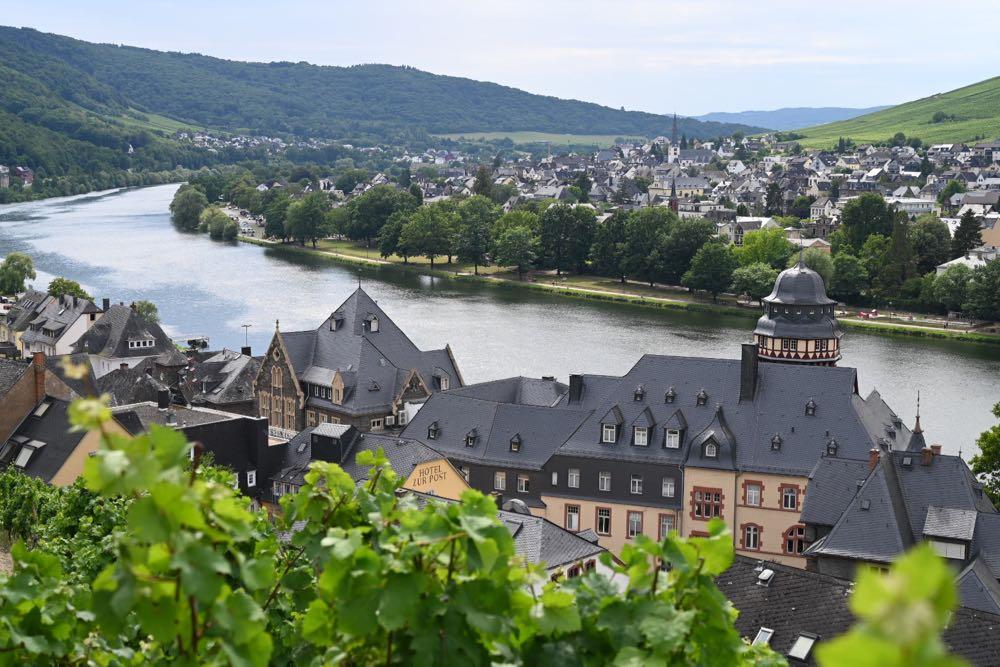 ausflugsziele sehenswuerdigkeiten rheinland pfalz 4 - Ausflugsziele & Sehenswürdigkeiten in Rheinland-Pfalz