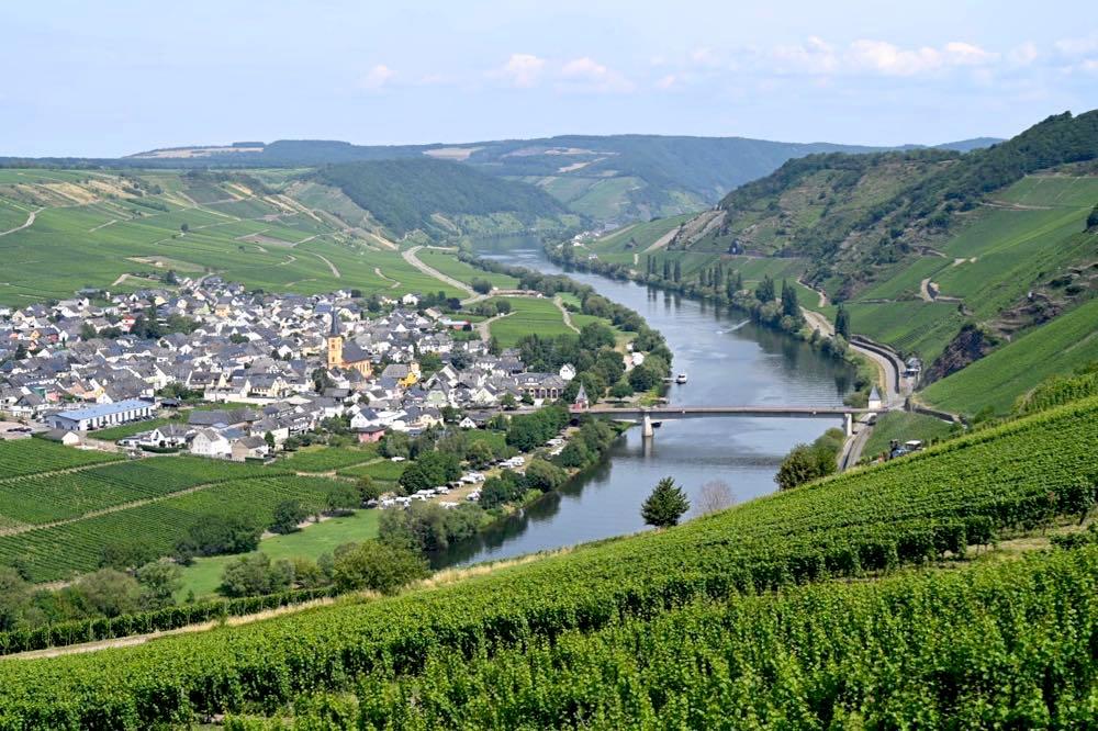 ausflugsziele sehenswuerdigkeiten rheinland pfalz 5 - Ausflugsziele & Sehenswürdigkeiten in Rheinland-Pfalz