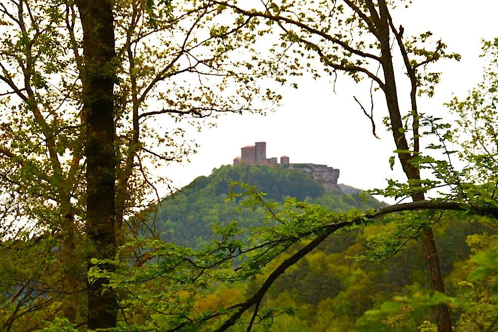 ausflugsziele sehenswuerdigkeiten rheinland pfalz 7 - Ausflugsziele & Sehenswürdigkeiten in Rheinland-Pfalz