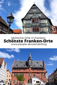 franken schoene orte staedte 200x300 - 15 schöne Orte und Ausflugsziele in Franken