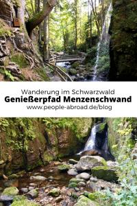 menzenschwander geissenpfad 200x300 - Menzenschwander Geißenpfad im Schwarzwald