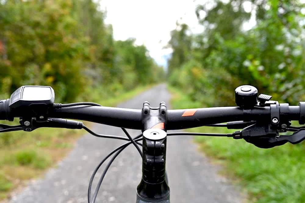 ossiacher see region villach 15 - Ossiacher See: 5 schöne Radtouren und Ausflüge