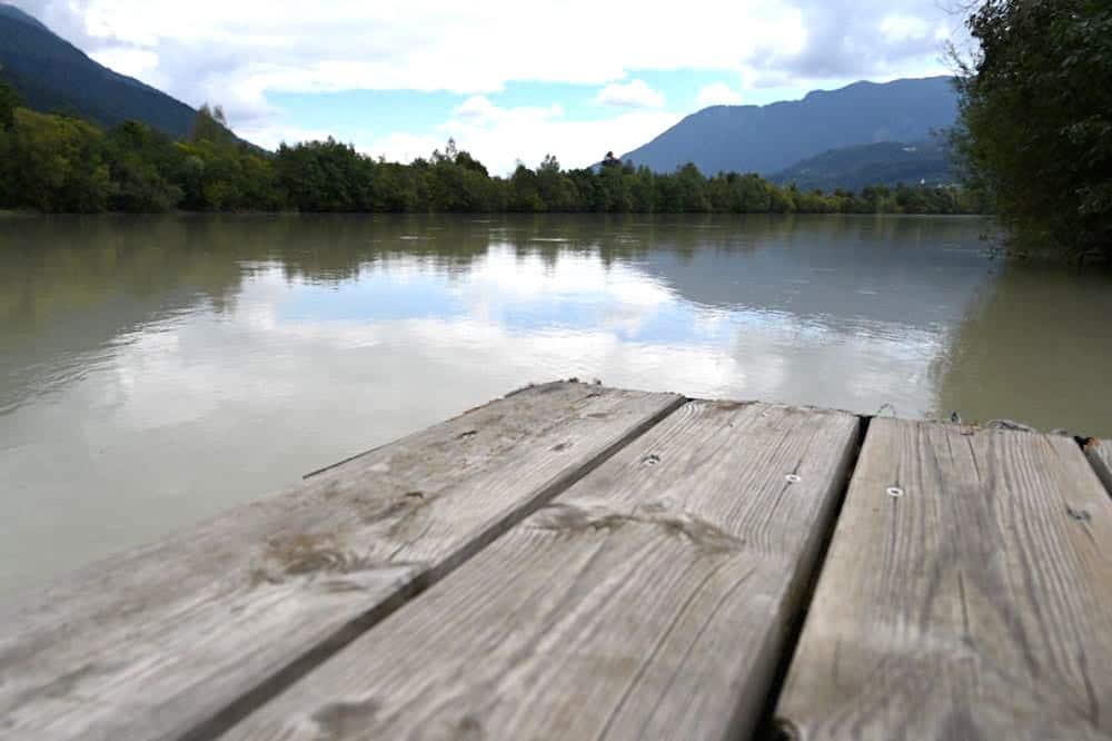 ossiacher see region villach 18 - Ossiacher See: 5 schöne Radtouren und Ausflüge