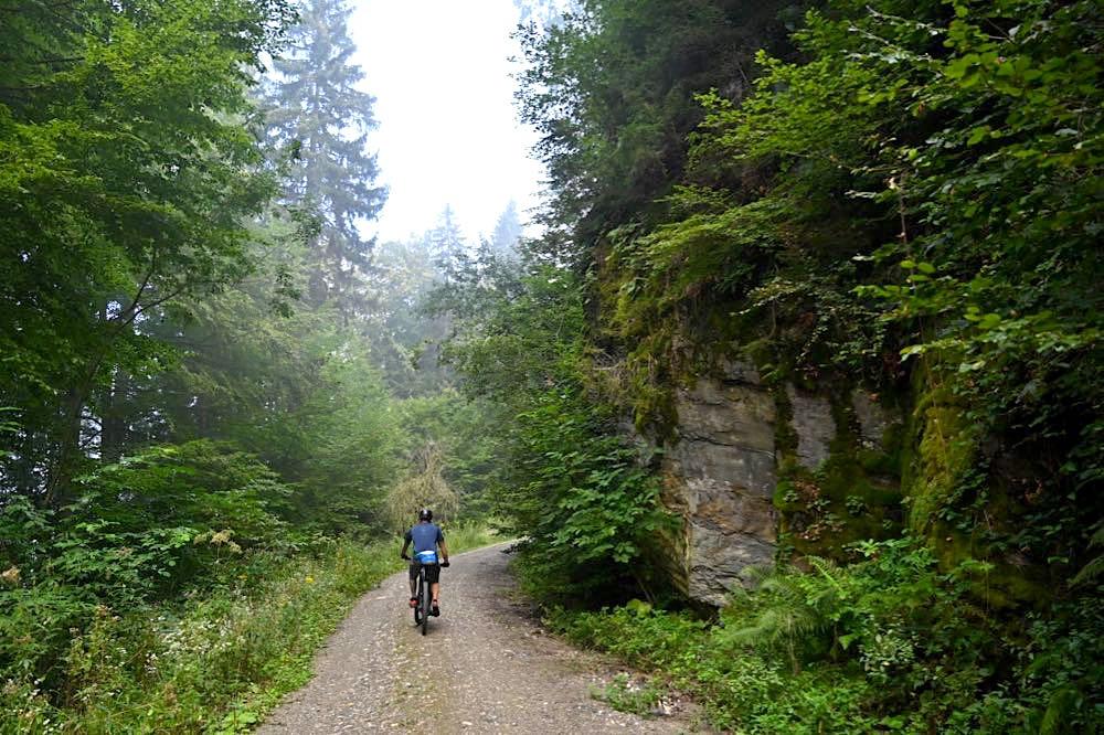 ossiacher see region villach 7 - Ossiacher See: 5 schöne Radtouren und Ausflüge