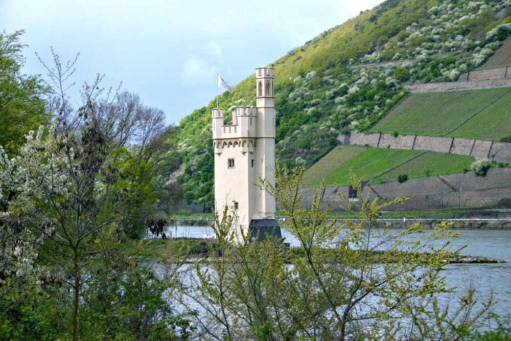 sehenswuerdigkeiten ausflugsziele rheinhessen 11 - Sehenswürdigkeiten & Ausflugsziele in Rheinhessen