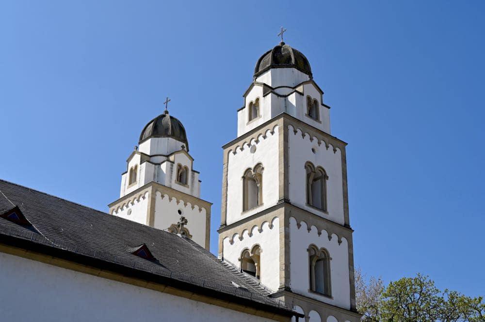 sehenswuerdigkeiten ausflugsziele rheinhessen 15 - Sehenswürdigkeiten & Ausflugsziele in Rheinhessen