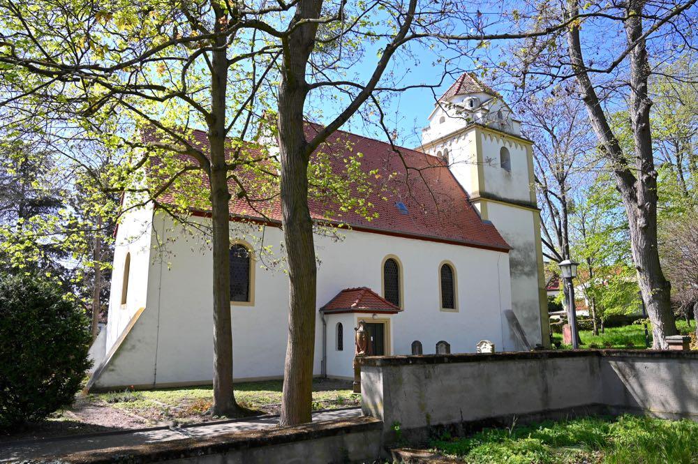 sehenswuerdigkeiten ausflugsziele rheinhessen 18 - Sehenswürdigkeiten & Ausflugsziele in Rheinhessen