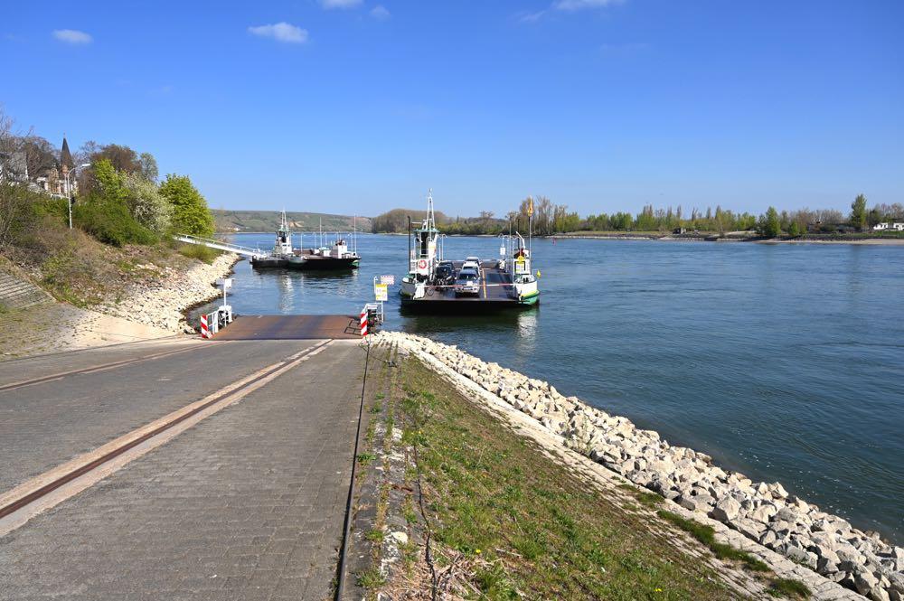 sehenswuerdigkeiten ausflugsziele rheinhessen 19 - Sehenswürdigkeiten & Ausflugsziele in Rheinhessen