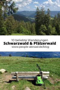 wanderungen schwarzwald pfaelzerwald 200x300 - 10 Wanderungen im Schwarzwald & Pfälzerwald