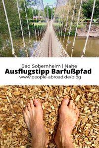 barfusspfad bad sobernheim 200x300 - Barfußpfad Bad Sobernheim - Infos & Tipps
