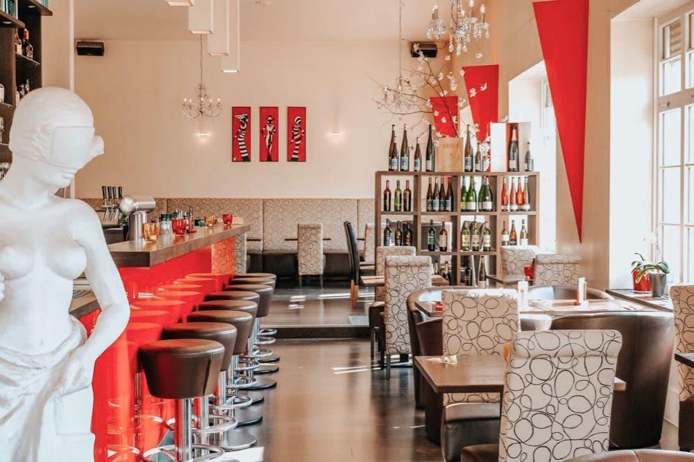 cafes worms cafe ohne gleichen - Cafés in Worms & Tipps zu Coffee Bars