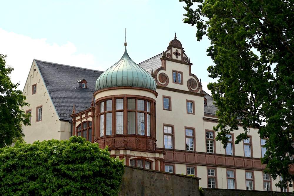 darmstadt sehenswuerdigkeiten 14 - Darmstadt: Sehenswürdigkeiten & Ausflugsziele