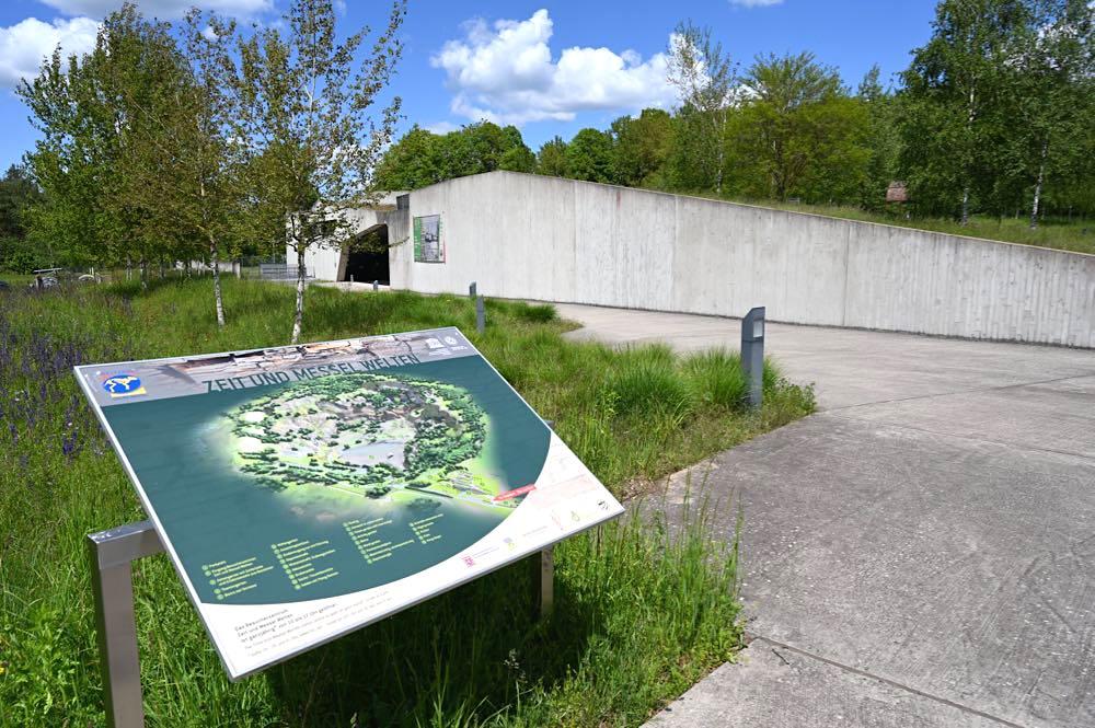 darmstadt sehenswuerdigkeiten 25 - Darmstadt: Sehenswürdigkeiten & Ausflugsziele