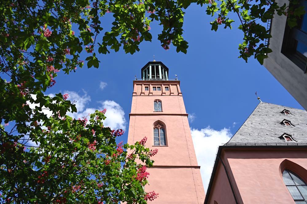 darmstadt sehenswuerdigkeiten 8 - Darmstadt: Sehenswürdigkeiten & Ausflugsziele