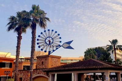 10 Mallorca Ausflugsziele, Highlights & Tipps