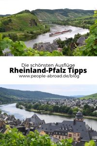 rheinland pfalz sehenswuerdigkeiten 200x300 - Ausflugsziele & Sehenswürdigkeiten in Rheinland-Pfalz
